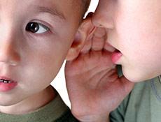 Σωληνάκια στα αυτιά